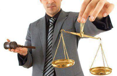 Юрист по автоделам, адвокат по автомобильным вопросам, делам.