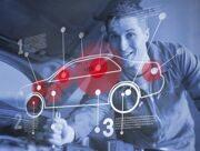 Независимая техническая автоэкпертиза качества автомобиля